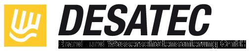 Desatec-GmbH
